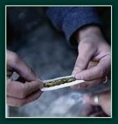 20080626122818-preparacion-de-marihuana.jpg